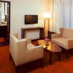 Гостиница Аквамарин фото 7