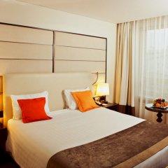 Гостиница Аквамарин фото 16