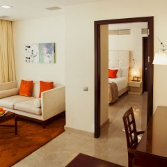 Гостиница Аквамарин фото 4