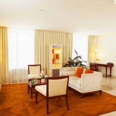 Гостиница Аквамарин комната для гостей фото 2