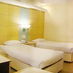 Hotel Grand International комната для гостей фото 3