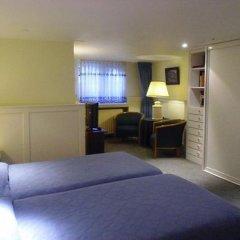 Hotel Washington 2* Стандартный номер с различными типами кроватей