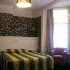 Hotel Washington 2* Люкс повышенной комфортности с различными типами кроватей