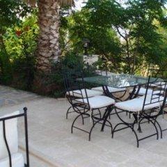 Deniz Apartment Турция, Калкан - отзывы, цены и фото номеров - забронировать отель Deniz Apartment онлайн бассейн