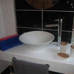 Markiz Hotel Турция, Мармарис - отзывы, цены и фото номеров - забронировать отель Markiz Hotel онлайн ванная фото 3