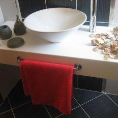 Markiz Hotel ванная фото 2