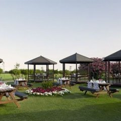 Rixos Lares Hotel Турция, Анталья - 9 отзывов об отеле, цены и фото номеров - забронировать отель Rixos Lares Hotel онлайн бассейн фото 2