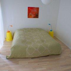 Апартаменты CPH Apartment детские мероприятия