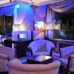 Van Sahmaran Hotel Турция, Ван - отзывы, цены и фото номеров - забронировать отель Van Sahmaran Hotel онлайн интерьер отеля