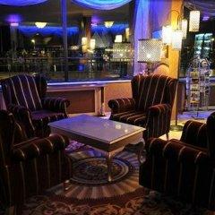 Van Sahmaran Hotel Турция, Ван - отзывы, цены и фото номеров - забронировать отель Van Sahmaran Hotel онлайн развлечения