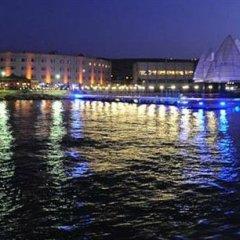 Van Sahmaran Hotel Турция, Ван - отзывы, цены и фото номеров - забронировать отель Van Sahmaran Hotel онлайн бассейн фото 3