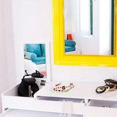 Отель Avant Garde Suites Греция, Остров Санторини - отзывы, цены и фото номеров - забронировать отель Avant Garde Suites онлайн фото 2