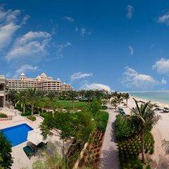 Kempinski Hotel & Residences Palm Jumeirah фото 7