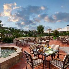 Kempinski Hotel & Residences Palm Jumeirah фото 8