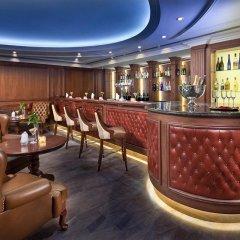 Kempinski Hotel & Residences Palm Jumeirah фото 4