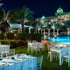 Kempinski Hotel & Residences Palm Jumeirah фото 9