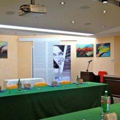 La Locanda Del Pontefice Hotel детские мероприятия фото 2