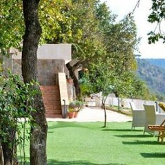 La Locanda Del Pontefice Hotel фото 16