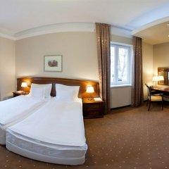Отель La Contessa Castle Hotel Венгрия, Силвашварад - отзывы, цены и фото номеров - забронировать отель La Contessa Castle Hotel онлайн комната для гостей фото 2