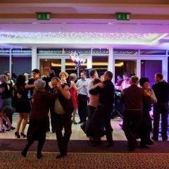Отель La Contessa Castle Hotel Венгрия, Силвашварад - отзывы, цены и фото номеров - забронировать отель La Contessa Castle Hotel онлайн развлечения