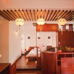 Отель Long Life Riverside Hotel Вьетнам, Хойан - отзывы, цены и фото номеров - забронировать отель Long Life Riverside Hotel онлайн