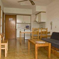 Mallorca Rocks Hotel комната для гостей фото 3