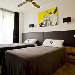 Mallorca Rocks Hotel комната для гостей фото 4