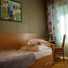 Арт-Отель Украина детские мероприятия фото 2