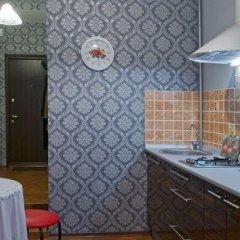 Гостиница Studio at Greek Street Украина, Одесса - отзывы, цены и фото номеров - забронировать гостиницу Studio at Greek Street онлайн фото 3