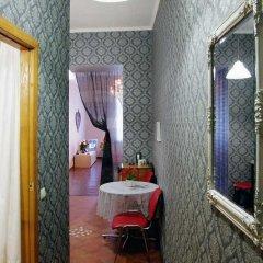 Гостиница Studio at Greek Street Украина, Одесса - отзывы, цены и фото номеров - забронировать гостиницу Studio at Greek Street онлайн спа