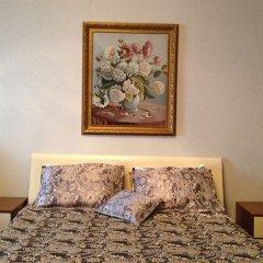 Апартаменты Studio At Greek Street комната для гостей фото 3