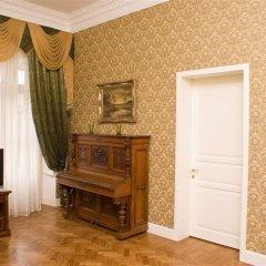 Апартаменты Studio At Greek Street удобства в номере