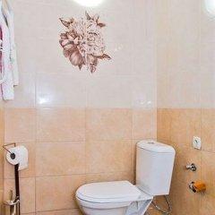 Гостиница Studio at Greek Street Украина, Одесса - отзывы, цены и фото номеров - забронировать гостиницу Studio at Greek Street онлайн ванная фото 2