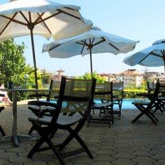 Отель Milennia Apartmenthotel бассейн фото 2
