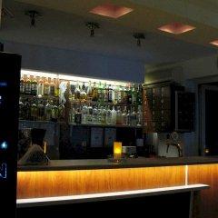 Отель Milennia Apartmenthotel гостиничный бар