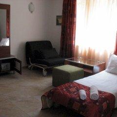 Отель Milennia Apartmenthotel удобства в номере