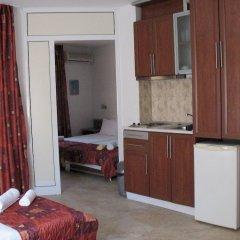 Отель Milennia Apartmenthotel в номере