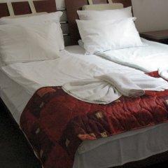 Отель Milennia Apartmenthotel спа