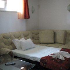Отель Milennia Apartmenthotel комната для гостей фото 2