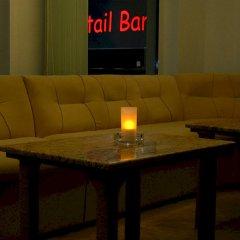 Отель Milennia Apartmenthotel развлечения фото 2