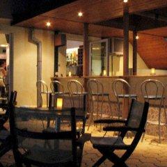 Отель Milennia Apartmenthotel гостиничный бар фото 2