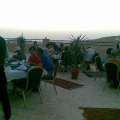 Отель Hidab Hotel Иордания, Вади-Муса - отзывы, цены и фото номеров - забронировать отель Hidab Hotel онлайн помещение для мероприятий
