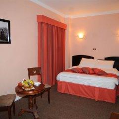 Отель Hidab Hotel Иордания, Вади-Муса - отзывы, цены и фото номеров - забронировать отель Hidab Hotel онлайн комната для гостей