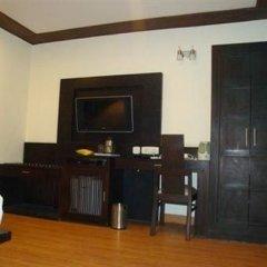Отель Parkland Prashant Vihar Индия, Нью-Дели - отзывы, цены и фото номеров - забронировать отель Parkland Prashant Vihar онлайн удобства в номере