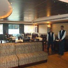 Отель Parkland Prashant Vihar Индия, Нью-Дели - отзывы, цены и фото номеров - забронировать отель Parkland Prashant Vihar онлайн помещение для мероприятий фото 2