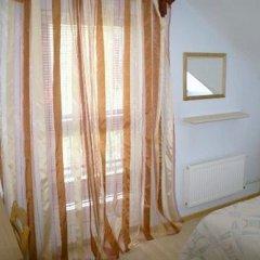 Отель Liena Cottages Юрмала удобства в номере