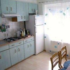 Отель Liena Cottages Юрмала в номере
