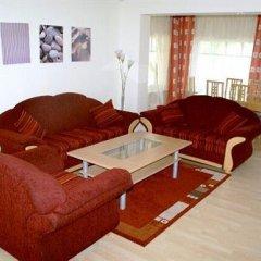 Отель Liena Cottages Юрмала комната для гостей фото 3
