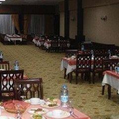Met Gold Hotel Турция, Газиантеп - отзывы, цены и фото номеров - забронировать отель Met Gold Hotel онлайн помещение для мероприятий