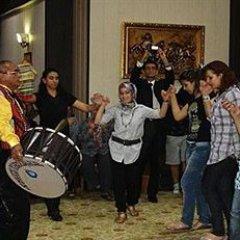 Met Gold Hotel Турция, Газиантеп - отзывы, цены и фото номеров - забронировать отель Met Gold Hotel онлайн помещение для мероприятий фото 2